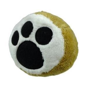 ボアトーイ びっくり ブル足 犬の足型がかわいい犬用のおもちゃ!|profit