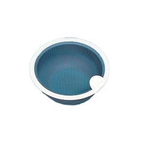 抗菌ベラスコート加工!セラミックコートゴミカゴ SP-210|profit