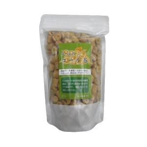 大豆のお肉 ソイミート ロール巻 160g×5袋 大豆100%!!グルテンフリーでたんぱく質&食物繊維たっぷり!!|profit