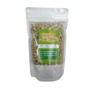 大豆のお肉 ソイミート 小エビ風 180g×5袋 大豆100%!!グルテンフリーでたんぱく質&食物繊維たっぷり!!|profit