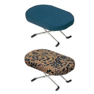らくらく正座椅子 (3段切替式) N-2-3|profit