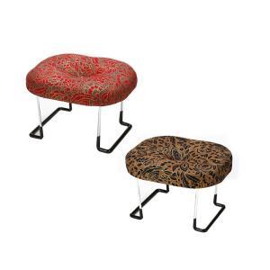 万能座椅子 (折りたたみ式) 座えくぼ LE|profit