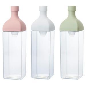 HARIO ハリオ カークボトル|profit