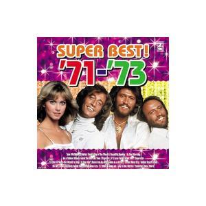 青春の洋楽スーパーベスト '71-'73 CD AX-311|profit