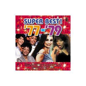 青春の洋楽スーパーベスト '77-'79 CD AX-313|profit