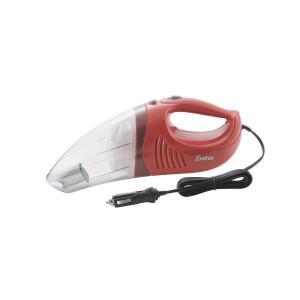 エレット カークリーナー ET-01 1001467 軽量タイプで使いやすいカークリーナー。|profit