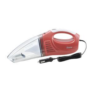 エレット カークリーナー(Wet&Dry) ET-02 1001468 軽量タイプで使いやすいカークリーナー。|profit