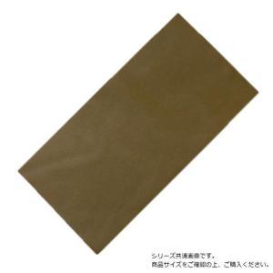 レザークラフト カットミンクル 20×40cm ウグイス|profit