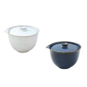 日本製 宝瓶急須 180ml profit