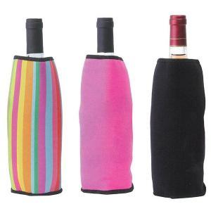 ワインボトルクーラースリーブ|profit