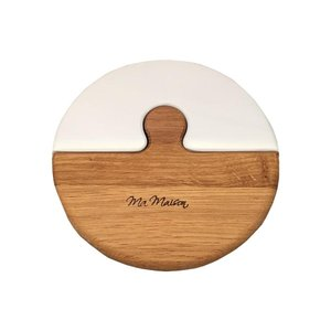 MaMaison 鍋敷き PUZZLE TRIVET ORW0008|profit