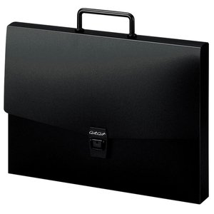 セキセイ アルタートケース(R) B3 ART-800-60 ブラック|profit