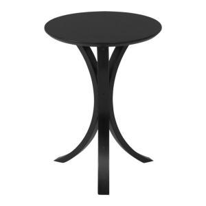 サイドテーブル ブラック 95993 profit