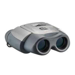 Vixen ビクセン 双眼鏡 コンパクトズーム MZ7〜20×21 1305-04|profit