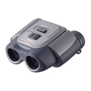 Vixen ビクセン 双眼鏡 コンパクトズーム MZ10〜30×21 1306-03|profit