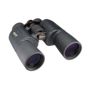 Vixen ビクセン 双眼鏡 アスコット ZR 7×50WP 1562-07|profit