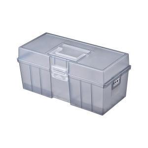 CDケースだけでなくDVDトールケースも収納可能。DVDトールケースも収納できる持ち運びに便利な取っ...
