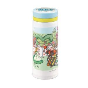 【5,000円以上で送料無料】可愛いディズニーのボトル!軽量で持ち運びにも便利です。いつも持ち歩きた...