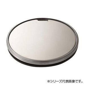 三栄 SANEI 掃除口変換アダプター H410B-1F-100 profit