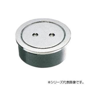 三栄 SANEI 兼用掃除口 H52B-40 profit