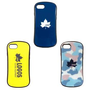 LOGOS iPhoneケース iPhone8/7/6s/6対応|profit