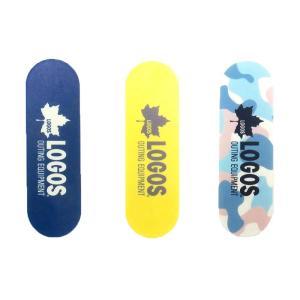 LOGOS スマホスティック|profit