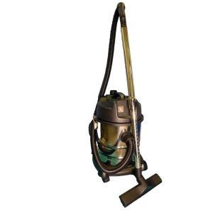 プロモート PROMOTE 乾湿両用バキュームクリーナー20L PVC-20S(N) 乾湿両用のバキュームクリーナー。|profit