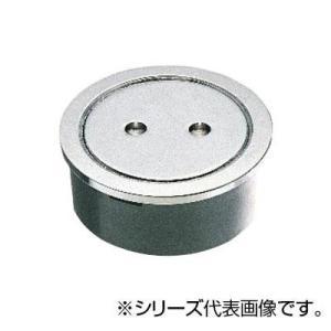 SANEI 兼用掃除口 H52B-125 profit