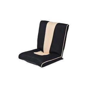 SNB-8 背伸び座椅子 「SENOBI〜」|profit