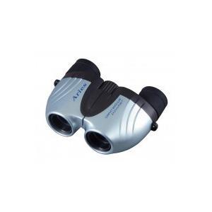 ミザール 双眼鏡 8倍21mm CB-202|profit