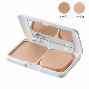氷の微笑〜クールファンデーション〜 profit