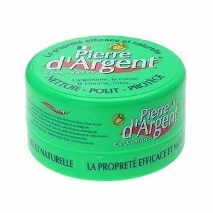 洗剤 掃除 洗浄 殺菌 ピエールダルジャン 多目的洗剤1個|profit