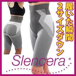 補正 ガードル シェイパー Slencera スレンセラ|profit