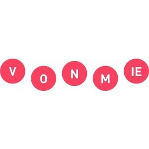 VONMIE ダイエット 二の腕 EMS ボミーアームコントローラー|profit|07