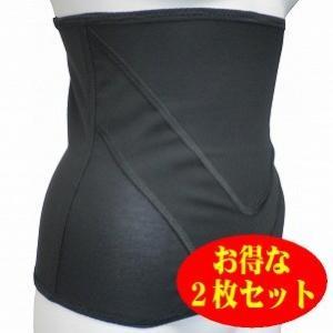【メール便対応】【送料無料】Vアップシェイパーが、着るだけで腹筋が鍛えられる!シェイパーとして130...