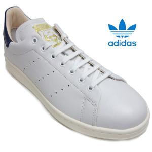 adidas アディダス オリジナルス スタンスミス リーコ...