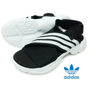 adidas アディダス オリジナルス レディース Magmur サンダル Magmur Sandals W スポーツサンダル progres