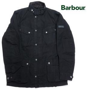 バブアー インターナショナル ジャケット コットン MCA0667 Barbour International|progres