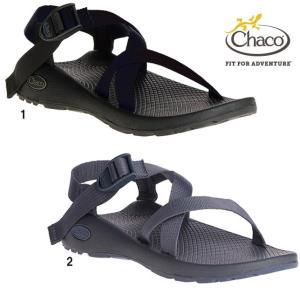 Chaco チャコ レディース サンダル Ws Z1 CLASSIC Sandal Z/1 クラシック サンダル 無地 progres