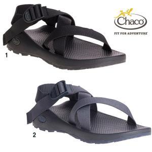 Chaco チャコ メンズ サンダル Ms Z1 CLASSIC Sandal Z/1 クラシック ...