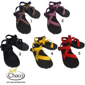 Chaco チャコ サンダル Ws Z1ウナウィープソール レディース|progres