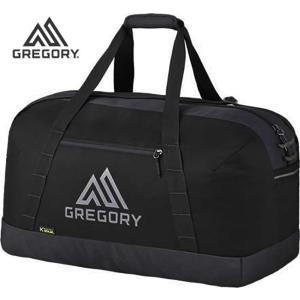 グレゴリー サプライダッフル60 GREGORY SUPPLY DUFFEL 60 ダッフルバッグ|progres