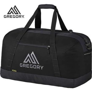 グレゴリー サプライダッフル40 GREGORY SUPPLY DUFFEL 40 ダッフルバッグ|progres