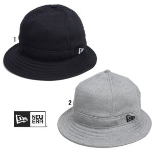Newera ニューエラ レディース エクスプローラー スウェット ハット Explorer Sweat HAT 帽子|progres