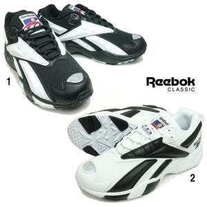 Reebok リーボック CLASSIC シューズ インターバル INTV 96 Shoes ランニング スニーカー progres
