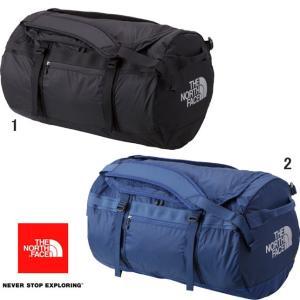 ノースフェイス フレームドダッフル NM61655 ダッフルバッグ スポーツバッグ ショルダーバッグ|progres