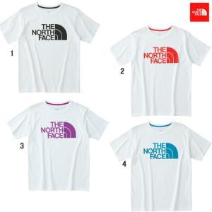 ノースフェイス Tシャツ メンズ シンプルロゴティー NT31731 THE NORTH FACE 半袖 Tシャツ|progres