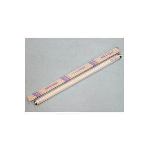 照明用ケミカルランプ20W (UVクリーンバリュー6足用)|progress-ing