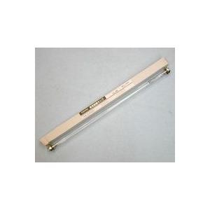 殺菌ランプ20W (UVクリーンバリュー6足用)|progress-ing