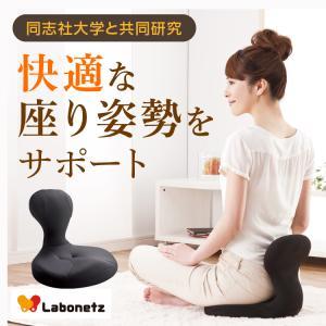 猫背 腰痛 骨盤 姿勢 椅子 座椅子 骨盤座椅子 コンパクト クッション オフィス 北欧 凛座|proidea
